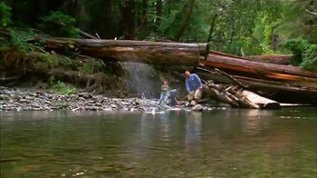 Wonders of Wildlife TV Spot, 'Share the Wonder' - Thumbnail 2