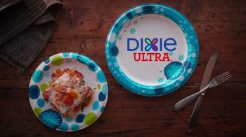 Dixie Ultra TV Spot, 'Catch' - Thumbnail 9