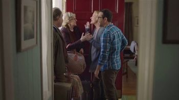 Toyota Toyotathon TV Spot, 'Final Days: Mom and Dad' [T2] - Thumbnail 1