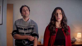 NFL Shop TV Spot, 'Christmas Dinner: Special Offer' - Thumbnail 5