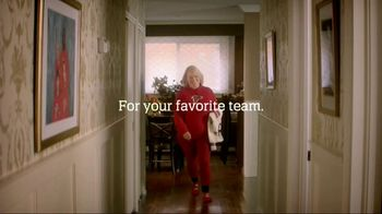 NFL Shop TV Spot, 'Favorite Player: Special Offer' - Thumbnail 5