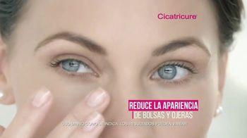 Cicatricure Eye Contour TV Spot, 'Este año' [Spanish] - Thumbnail 5