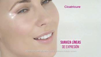 Cicatricure Eye Contour TV Spot, 'Este año' [Spanish] - Thumbnail 6