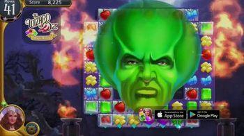 The Wizard of Oz Magic Match TV Spot, 'Daily Escape' - Thumbnail 3