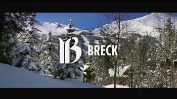 Breckenridge Ski Resort TV Spot, 'Meet the Locals: Nachos' - Thumbnail 9