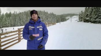 Breckenridge Ski Resort TV Spot, 'Meet the Locals: Nachos' - Thumbnail 3