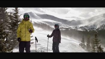 Breckenridge Ski Resort TV Spot, 'Meet the Locals: Nachos' - Thumbnail 4