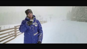 Breckenridge Ski Resort TV Spot, 'Meet the Locals: Nachos' - Thumbnail 5