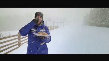 Breckenridge Ski Resort TV Spot, 'Meet the Locals: Nachos' - Thumbnail 8