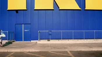 IKEA Winter Sale TV Spot, 'No Mistake' - Thumbnail 6