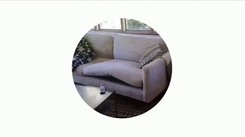 Google Home Mini TV Spot, 'Streaming: The Show Everyone Talks About' - Thumbnail 3