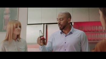 Coca-Cola Zero Sugar TV Spot, 'Nailed It' - Thumbnail 3