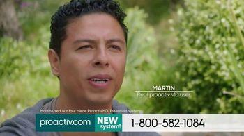 ProactivMD TV Spot, 'Focus on Results CARU V2 (120s En - N2)' - Thumbnail 1