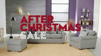 Macy's After Christmas Sale TV Spot, 'New Year, New Look' - Thumbnail 2