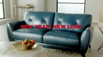 Macy's After Christmas Sale TV Spot, 'New Year, New Look' - Thumbnail 4