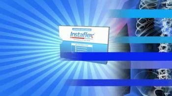 Instaflex Advanced TV Spot, 'Powerful' - Thumbnail 3