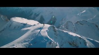 The Mountain Between Us Home Entertainment TV Spot - Thumbnail 2