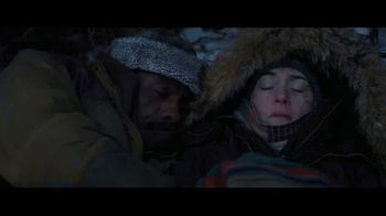 The Mountain Between Us Home Entertainment TV Spot - Thumbnail 4