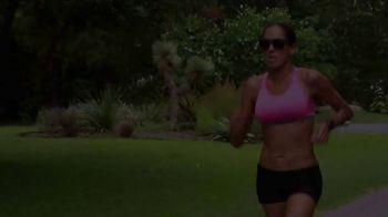 NBC TV Spot, 'IRONMAN: Quest for Kona' - Thumbnail 1
