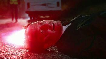 Allstate TV Spot, 'Mayhem: Road Flare' Featuring Dean Winters - Thumbnail 2