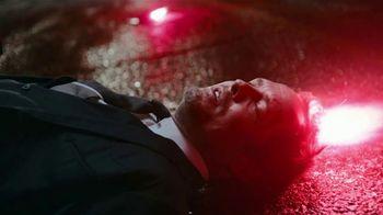 Allstate TV Spot, 'Mayhem: Road Flare' Featuring Dean Winters - Thumbnail 5