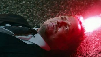 Allstate TV Spot, 'Mayhem: Road Flare' Featuring Dean Winters - Thumbnail 9