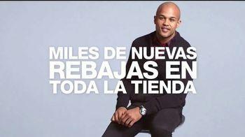 Macy's La Venta de Después de Navidad TV Spot, 'Nuevas rebajas' [Spanish] - Thumbnail 8
