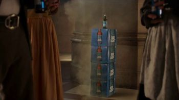 Bud Light TV Spot, 'Wizard' - Thumbnail 5