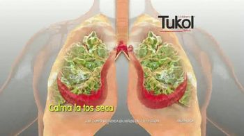 Tukol Cough & Cold TV Spot, 'Remedios' [Spanish] - Thumbnail 5