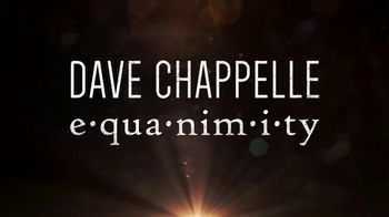 Netflix TV Spot, 'Dave Chappelle: Equanimity: Friend's House' - Thumbnail 9