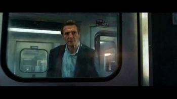 The Commuter - Alternate Trailer 4