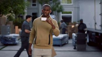 State Farm TV Spot, 'Grand Tour' Ft. Chris Paul, James Harden, Oscar Nuñez - Thumbnail 1