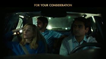 The Big Sick Home Entertainment TV Spot - Thumbnail 8