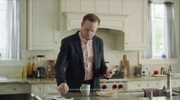 Ally Bank TV Spot, 'Seriously Anything: Commute' - Thumbnail 3
