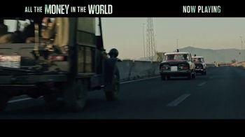 All the Money in the World - Alternate Trailer 15