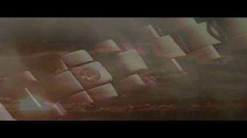 Bulova Rubaiyat Collection TV Spot, 'Brilla' [Spanish] - Thumbnail 1
