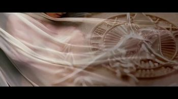 Bulova Rubaiyat Collection TV Spot, 'Brilla' [Spanish]