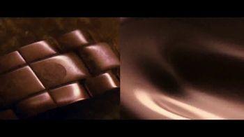 Bulova Rubaiyat Collection TV Spot, 'Brilla' [Spanish] - Thumbnail 3