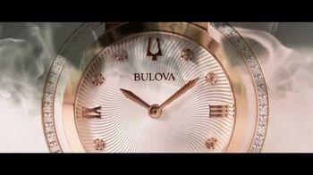 Bulova Rubaiyat Collection TV Spot, 'Brilla' [Spanish] - Thumbnail 6