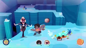 Steven Universe: Save the Light TV Spot, 'Biggest Adventure Yet' - Thumbnail 6