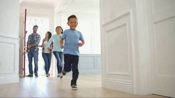 Ashley HomeStore New Year's Savings Bash TV Spot, 'Create Memories' - Thumbnail 1