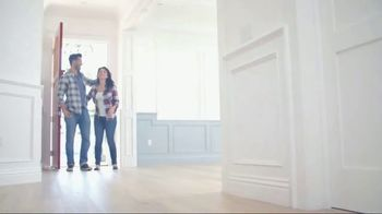 Ashley HomeStore New Year's Savings Bash TV Spot, 'Create Memories' - Thumbnail 2