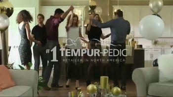Ashley HomeStore New Year's Savings Bash TV Spot, 'Create Memories' - Thumbnail 8