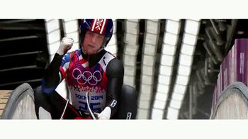 Olympic Channel TV Spot, 'Team USA: Tucker West' - Thumbnail 2