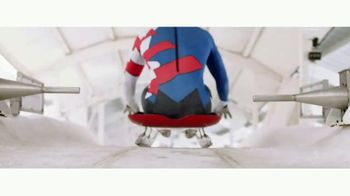 Olympic Channel TV Spot, 'Team USA: Tucker West' - Thumbnail 4