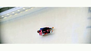 Olympic Channel TV Spot, 'Team USA: Tucker West' - Thumbnail 5