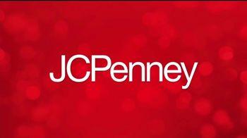 JCPenney Venta de Año Nuevo TV Spot, 'Para la familia' [Spanish] - Thumbnail 1