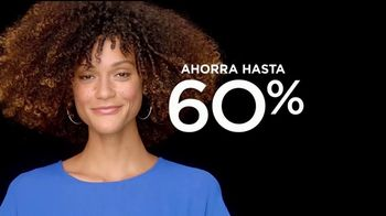 JCPenney Venta de Año Nuevo TV Spot, 'Para la familia' [Spanish] - Thumbnail 4