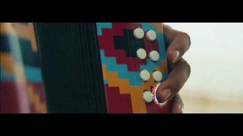 Proexport Colombia TV Spot, 'Sabrosura' - Thumbnail 6