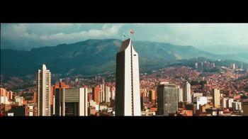 Proexport Colombia TV Spot, 'Sabrosura' - Thumbnail 9